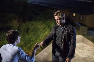 17 Best images about Bates Motel on Pinterest | Seasons ...
