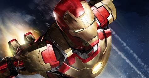 Is Iron Man 4 Part Of Marvel Phase 4? Movieweb