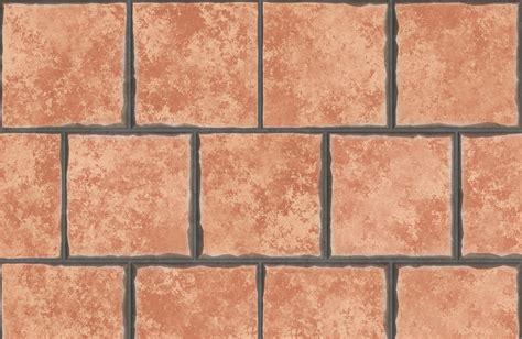 pavimento in cotto prezzi pavimenti in cotto antico prezzi pavimento antico in