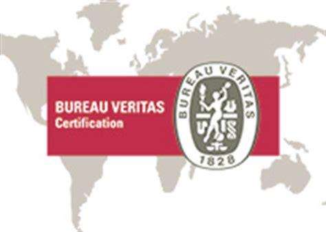 bureau veritas mexico conózcanos bureau veritas certification