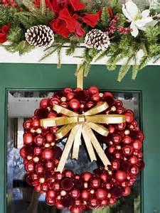 modern furniture easy wreaths 2014 ideas