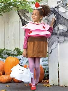 Creative Halloween Costumes Kids Boys