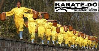 te ashi  karate  kung fu  kobudo por arno eder