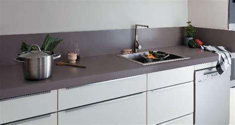 peinture bois cuisine peinture multi supports pour repeindre sa cuisine