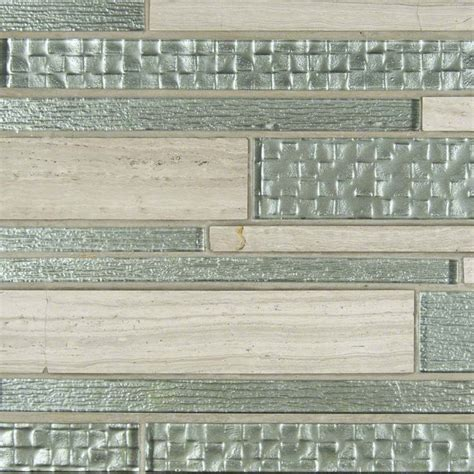 17 best images about tile on pewter mosaics