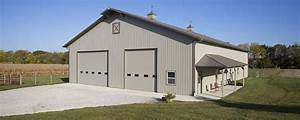 43 best images about suburban buildings on pinterest With barn builders indiana
