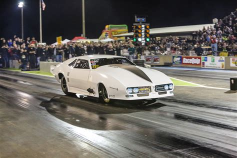fueltech race cars lights out 7 big chief pulls 3 99 190mph in the crowmod moto networks