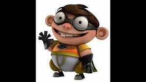 Where Are The Cast Now Episode 1 Fanboy And Chum Chum