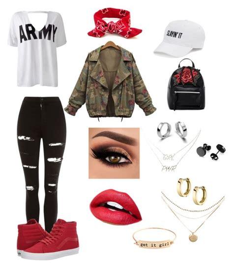 BTS Mic Drop Outfit | Moda coreana Ideas de vestir y Conjuntos