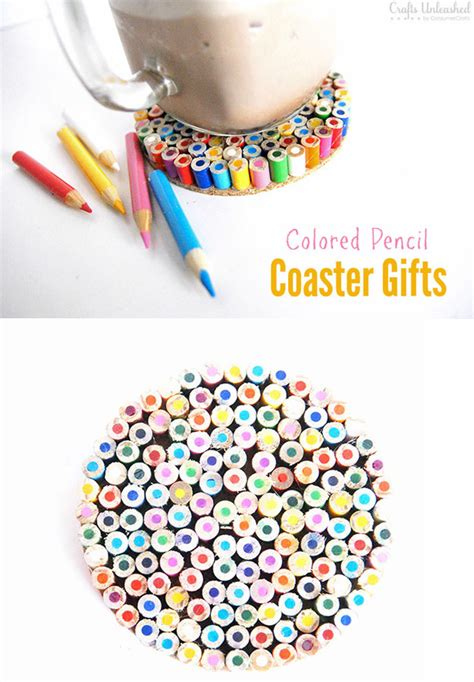how to make stuff for christmas 30 brilliant crafts to make and sell
