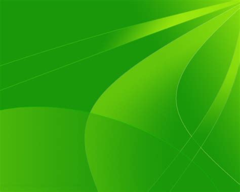 Simple And Green Background by Simple Green Green Wallpaper 20110918 Fanpop