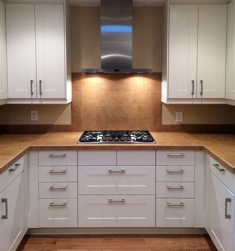 cuisine ikea adel bouleau ikea grimslov kitchen search with ikea adel blanc