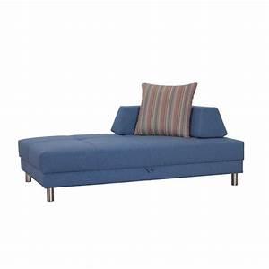 Sofa 200 Cm Breit : 200 cm breit top affordable schrank cm hoch cm breit wonderfully kommoden uamp sideboards bei ~ Markanthonyermac.com Haus und Dekorationen