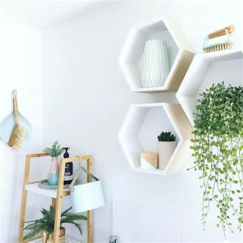 decorative shelf 20 of the coolest kmart hacks style curator
