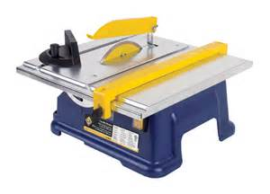 Qep Wet Tile Saw 60087 by Tile Wet Saw