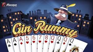 Gin Rummy Online : play gin rummy online aol games ~ Orissabook.com Haus und Dekorationen