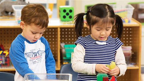 discovery preschool programs for 2 3 year olds kindercare 328 | preschool 12 930x525