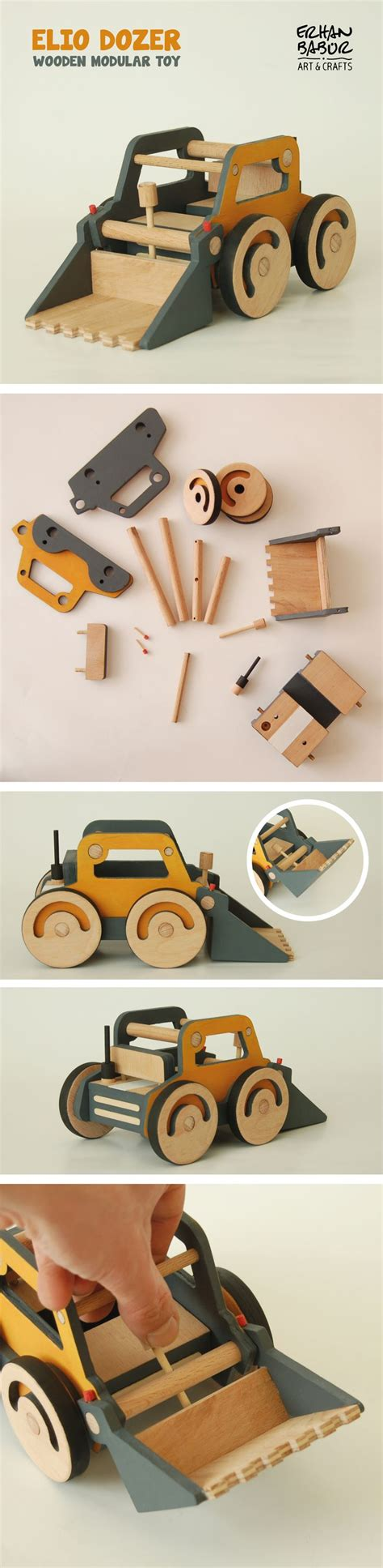 child tool bench ideas images  pinterest tool