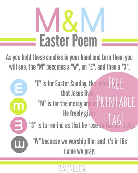 easter recitations for preschool 25 best ideas about easter poems on easter 680