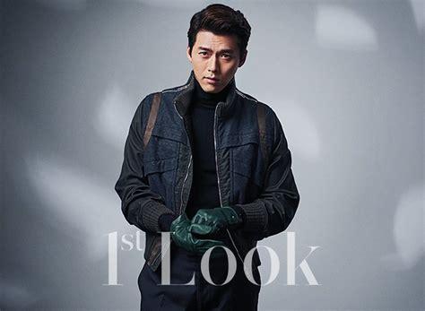 hyun bin turns  sbs melodrama  tvn sci fi