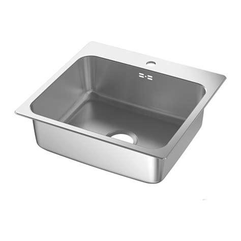 ikea bathroom sinks ireland kitchen taps sinks ikea ireland dublin