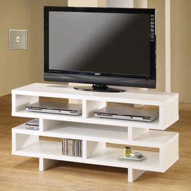 kitchen cabinets lowes best 25 white tv cabinet ideas on white 3075
