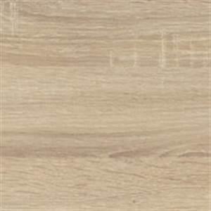 Unterschied Sonoma Eiche Und Sanremo Eiche : arbeitsplatten und fensterb nke decor spectrum platten kaindl ~ Bigdaddyawards.com Haus und Dekorationen