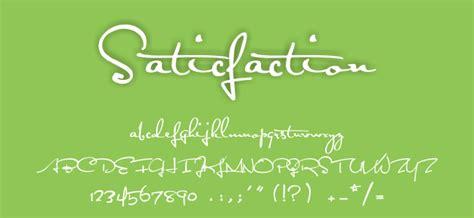 kumpulan  font  desain undangan terbaik jago desain