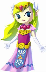 Toon Zelda Sheik SmashPedia Fandom Powered By Wikia