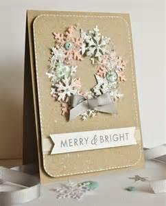 20 handmade cards henry happened