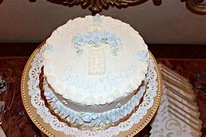 Baby Dedication Cake Designs Publix Made Our Cake For The Baptism It Was Beyond