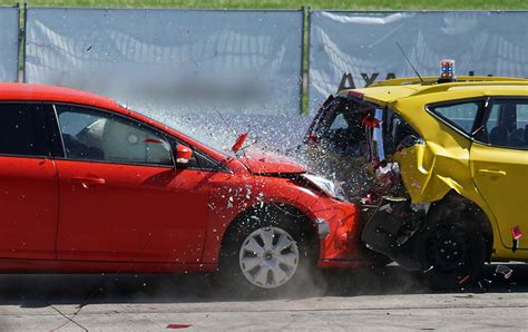 Accidental injury insurance from nationwide employee benefits® has a solution for this. Does your Health Insurance cover Auto Accident Injury?   Triton Insurance Group   Here when you ...