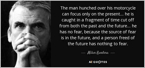 Friedrich Nietzsche Quotes Marriage
