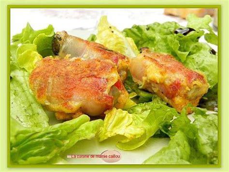 cuisiner des huitres recettes de huîtres de la cuisine de mamie caillou