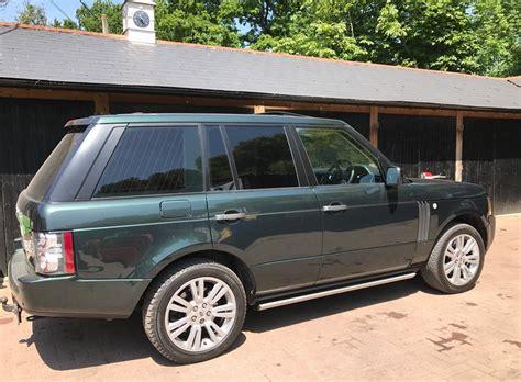 burgundy range rover interior 100 burgundy range rover black rims 2065 2008 land