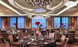 Las vegas wedding venues inside weddings for Las vegas mansion wedding venues