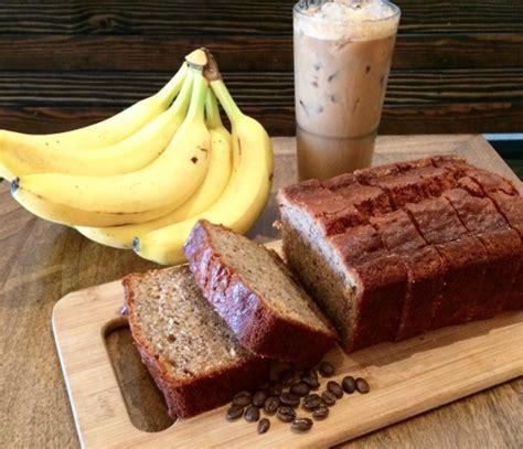 By coldbrewchick november 12, 2017. Holsem Coffee: San Diego's Most Haute and Hip Coffee Shop