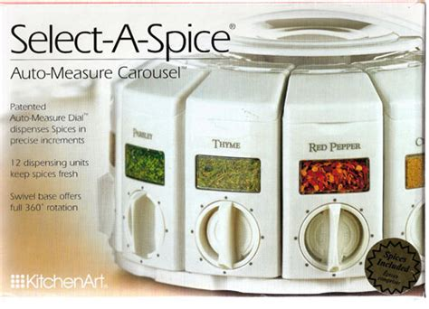 Ultimate Spice Rack by Spice Rack The Ultimate Spice Rack