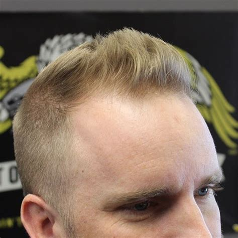 bald spot hair style best hairstyle for bald spot hairstyles 4587