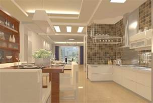 small kitchen living room ideas small open plan kitchen living room design