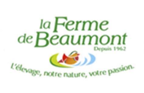 ferme de beaumont catalogue catalogue la ferme de beaumont le catalogue en ligne pour les animaux de ferme