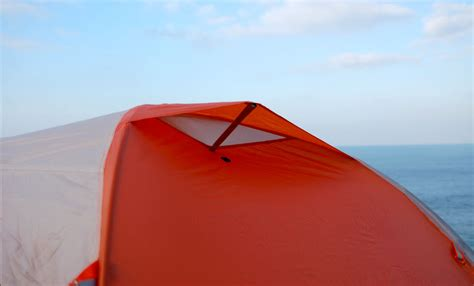tent vent image  jack wolfskin yellowstone ii vent dome tent wolf sc  st uttings