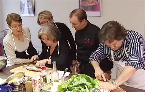 cours de cuisine loiret cours de cuisine loiret 28 images excursion marrakech