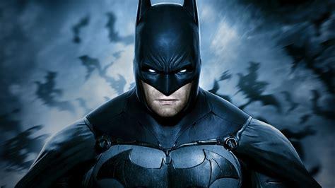 batman arkham vr recensione ps psvr vgnit