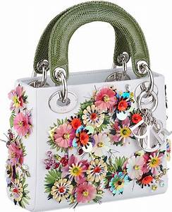 Dior Spring/Summer 2016 Bag Collection   Page 2 of 2 ...