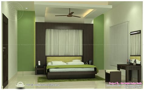 interior design ideas for small indian homes small bedroom interior indian style room image and
