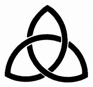 Holy Trinity Eye