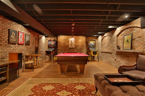 rustic pole barn man cave joy studio design gallery