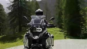 Bmw Gs 1250 Adventure : the new bmw r 1250 gs adventure youtube ~ Jslefanu.com Haus und Dekorationen