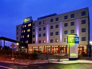 Hotel Mörfelden Walldorf : holiday inn express frankfurt airport hotel by ihg ~ Eleganceandgraceweddings.com Haus und Dekorationen